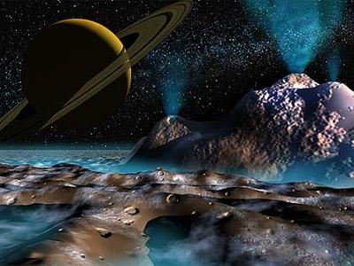 Энцелад 15 (400x300, 104Kb)
