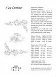 Превью instr (400x550, 97Kb)