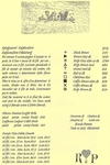 Превью RP-Chuchotis 002 (468x700, 259Kb)