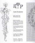 Превью Cuore d'autunno - Renato Parolin 02 (567x700, 246Kb)