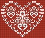 Превью cuore tirolese (1) (700x592, 393Kb)