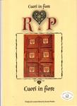 Превью Cuori in fiore (509x700, 246Kb)
