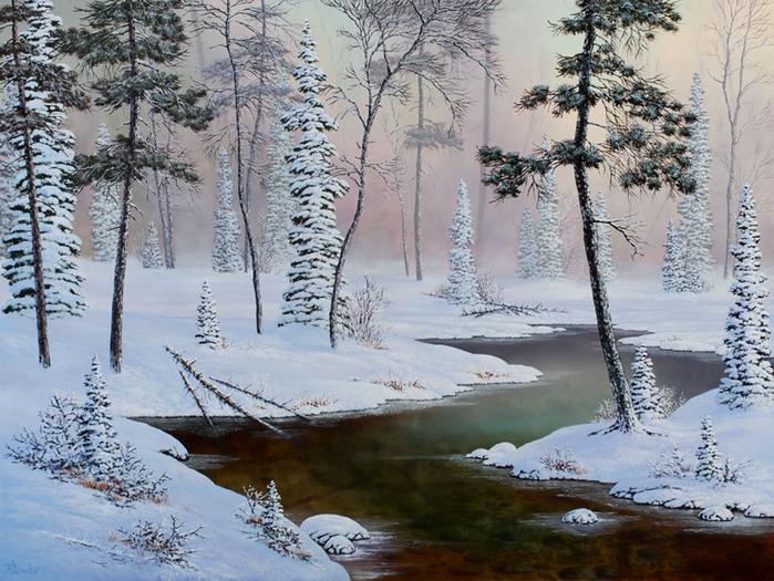 A_Winter_Hush (700x525, 480Kb)