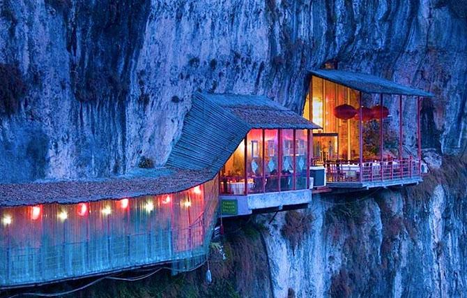 ресторан Фанвэн китай 7 (670x427, 352Kb)