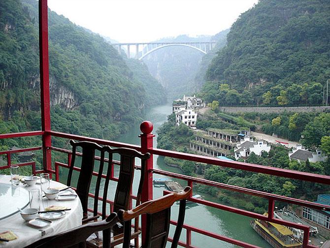 ресторан Фанвэн китай 1 (670x503, 341Kb)