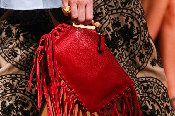 detailed-photos-of-valentino-spring-2014-collection-teaser (598x398, 243Kb)