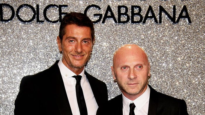 3925073_Domenico_Dolce_and_Stefano_Gabbana (700x394, 107Kb)