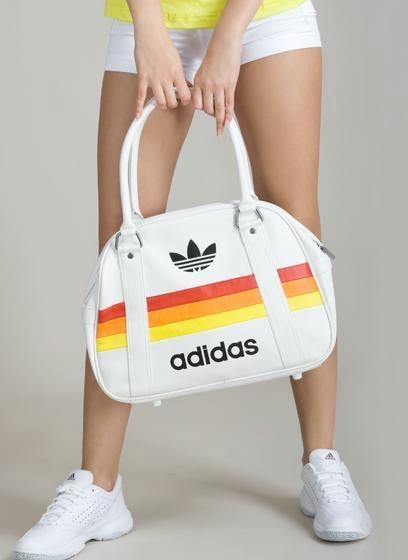 Женская-спортивная-сумка-adidas (408x560, 47Kb)