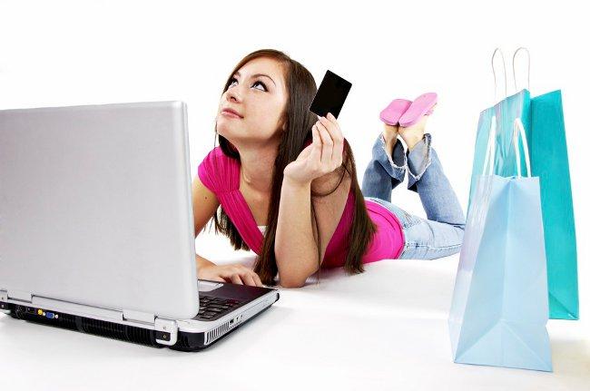 online-shopping_big (650x431, 36Kb)