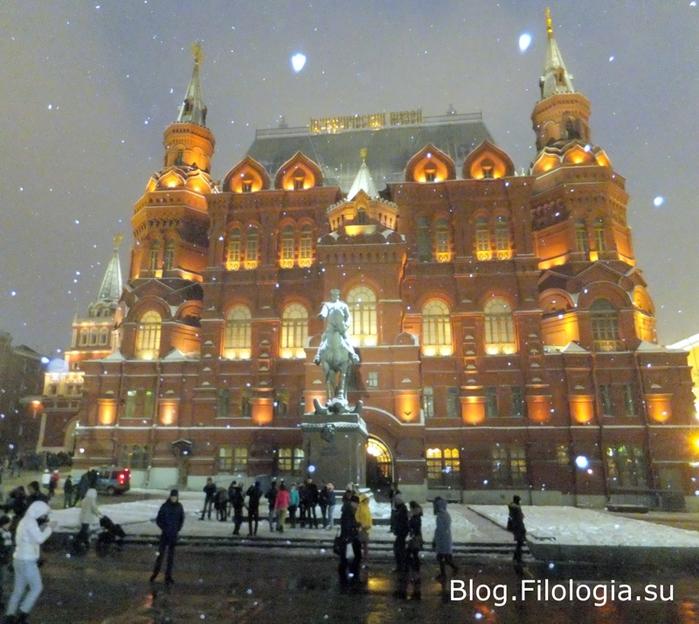 Исторический музей с памятником Георгию Жукову на коне/3241858_moskva05 (700x624, 261Kb)