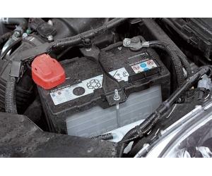 harakteristiki-akkumulyatorov-dlya-avtomobiley (300x250, 62Kb)