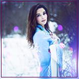 3815384_U7Y8Z_croper_ru (157x157, 39Kb)