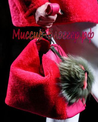 сумки из меха 2014/4685888_sumki2014 (327x407, 36Kb)