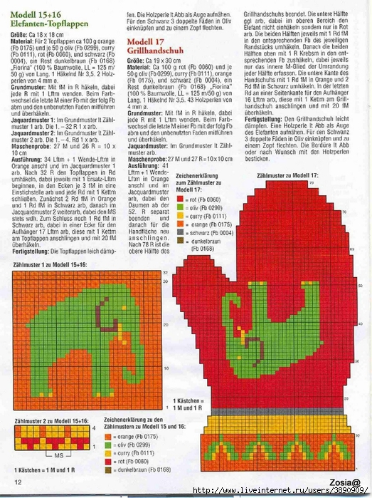 Topflappen selbstgemacht (6) (523x700, 364Kb)