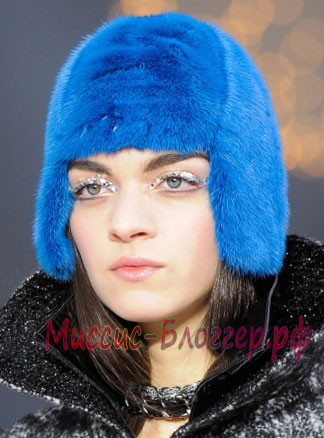 меховая шапка 2014/4685888_Chanel (324x438, 41Kb)