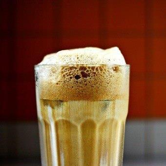 кофе (340x340, 87Kb)