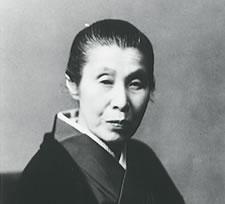 Уэмура Сёэн  (225x204, 6Kb)
