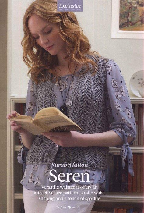Seren1 (473x700, 76Kb)