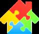 logo (78x69, 6Kb)