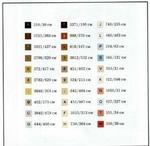 Превью и (234x228, 34Kb)