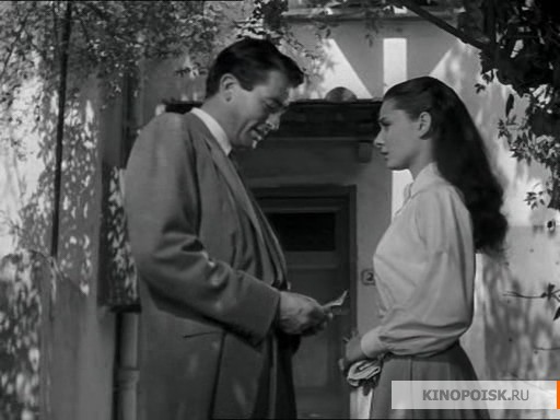 kinopoisk.ru-Roman-Holiday-492178 (512x384, 44Kb)