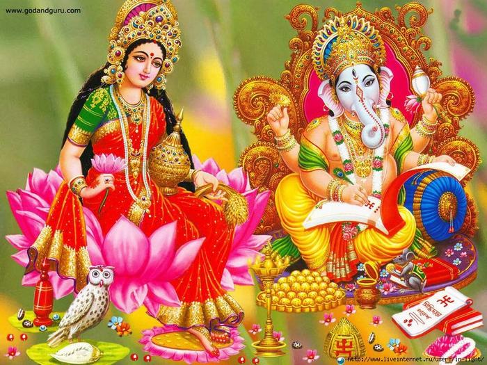 95597860_large_5_Lakshmi_i_Ganesh (700x525, 387Kb)