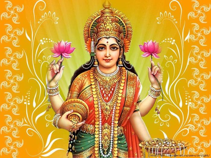 95597767_large_3_Lakshmi (700x525, 354Kb)