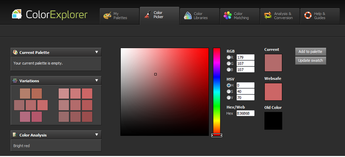 color explorer defne (700x320, 72Kb)