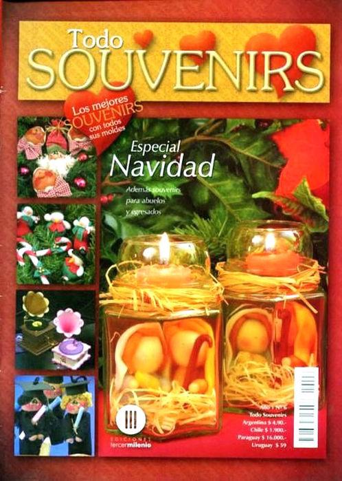Souvenirs ano 1 №6 (498x700, 100Kb)