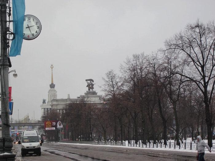 01b Москва Брейгель (700x525, 212Kb)