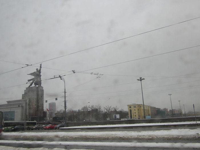01e Москва Брейгель (700x526, 134Kb)