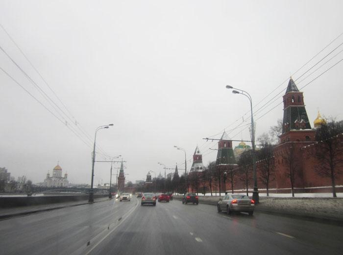 04 Москва Брейгель (700x520, 120Kb)