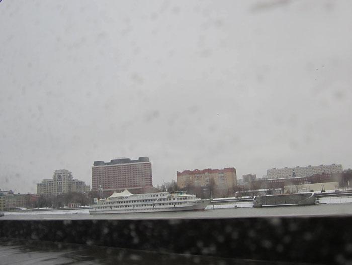 08 Москва Брейгель (700x527, 112Kb)
