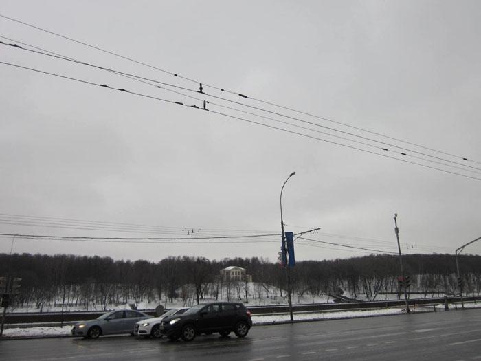 09 Москва Брейгель (700x525, 122Kb)