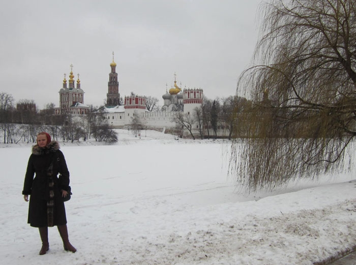 14 Москва Брейгель (700x522, 204Kb)
