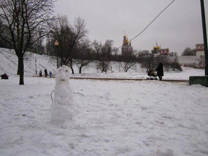 25 Москва Брейгель (700x525, 201Kb)