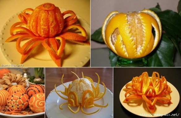 Carving-orange-peel-decorative-idea-585x383 (585x383, 146Kb)