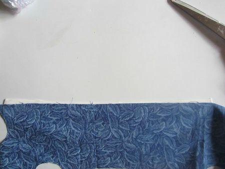 Caracol engraçado cama agulha de porcelana fria (12) (450x338, 58Kb)
