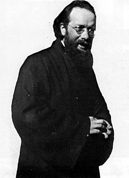 отец Димитрий Клепинин (436x600, 29Kb)