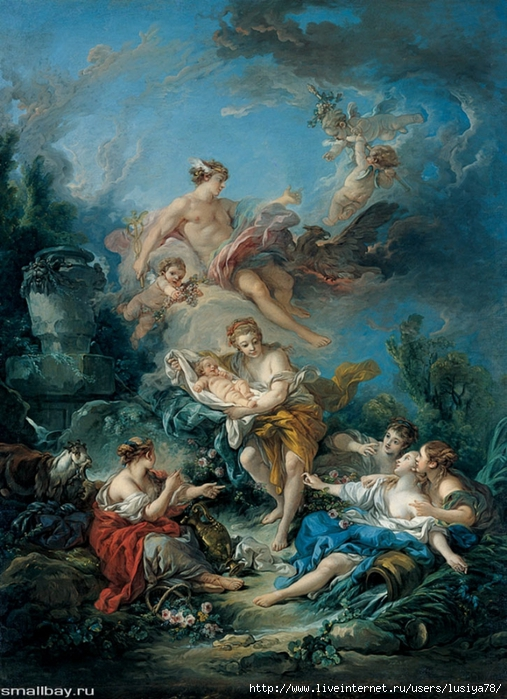 boucher_33 (507x700, 326Kb)