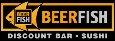 logo (400x143, 22Kb)