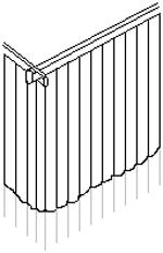 716533_Stavkirke_1pallisade1 (150x232, 13Kb)