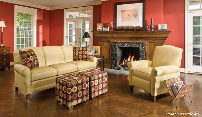 Расход ткани для пошива чехлов и замены обивки мебели (2) (700x405, 217Kb)