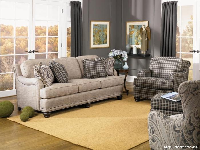 Расход ткани для пошива чехлов и замены обивки мебели (4) (700x525, 286Kb)