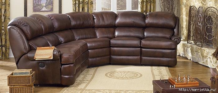 Расход ткани для пошива чехлов и замены обивки мебели (6) (700x300, 203Kb)