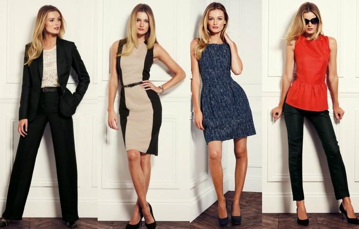 модная одежда в интернет-магазине FEOJO (4) (700x447, 200Kb)