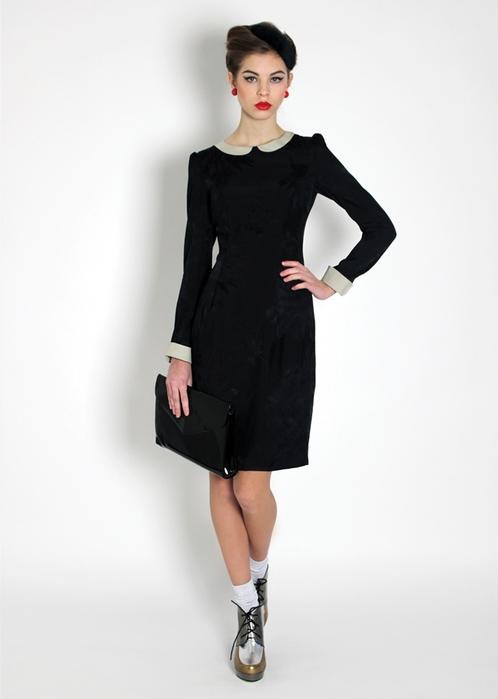 модная одежда в интернет-магазине FEOJO (8) (498x700, 140Kb)