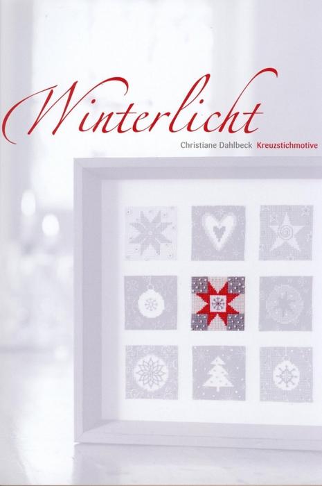 4880208_Winterlicht_11 (465x700, 172Kb)