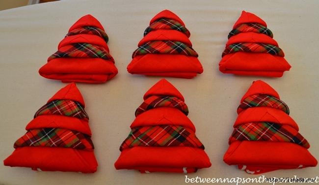 Christmas-Tree-Napkin-Fold-01 (650x376, 186Kb)