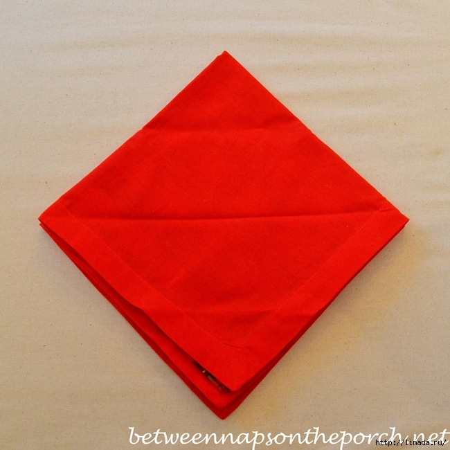 Christmas-Tree-Napkin-Fold-05 (650x650, 283Kb)